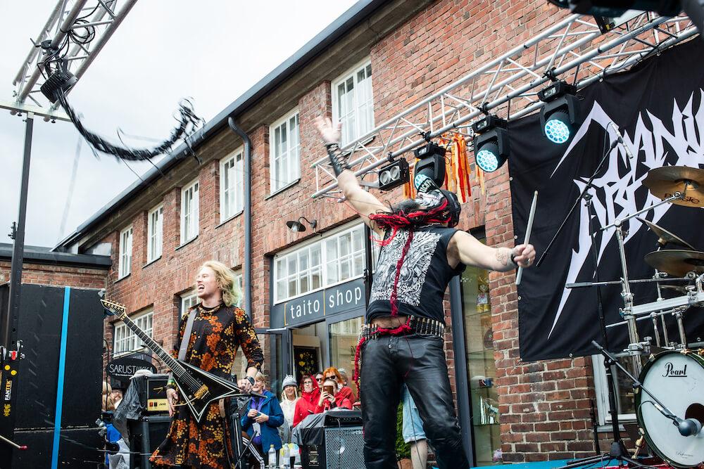 foto Joona Kotilainen / Tovari Oy