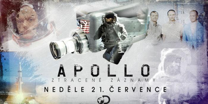 DSC Apollo The Forgotten Film Key Art No Title 16×9 EMEA
