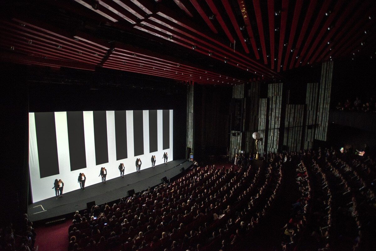 D5d8 Zahajovaci Ceremonial 2019