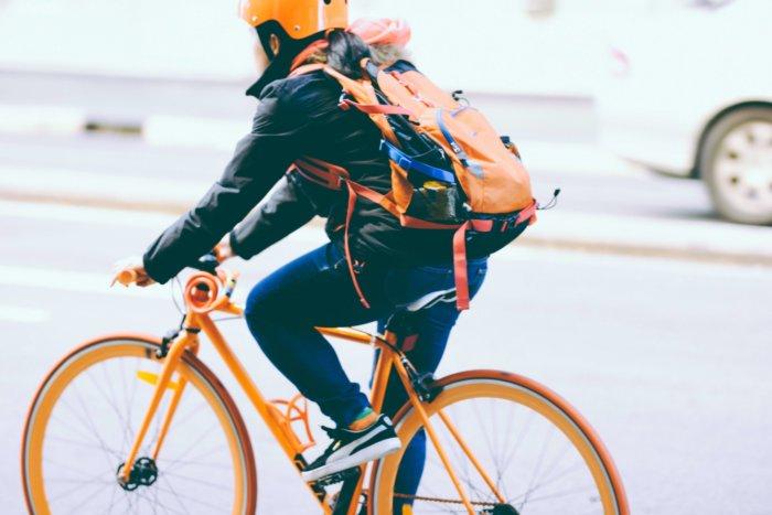 9 Tipů Na Výlet Pro Rodiny I Cyklistické Nadšence