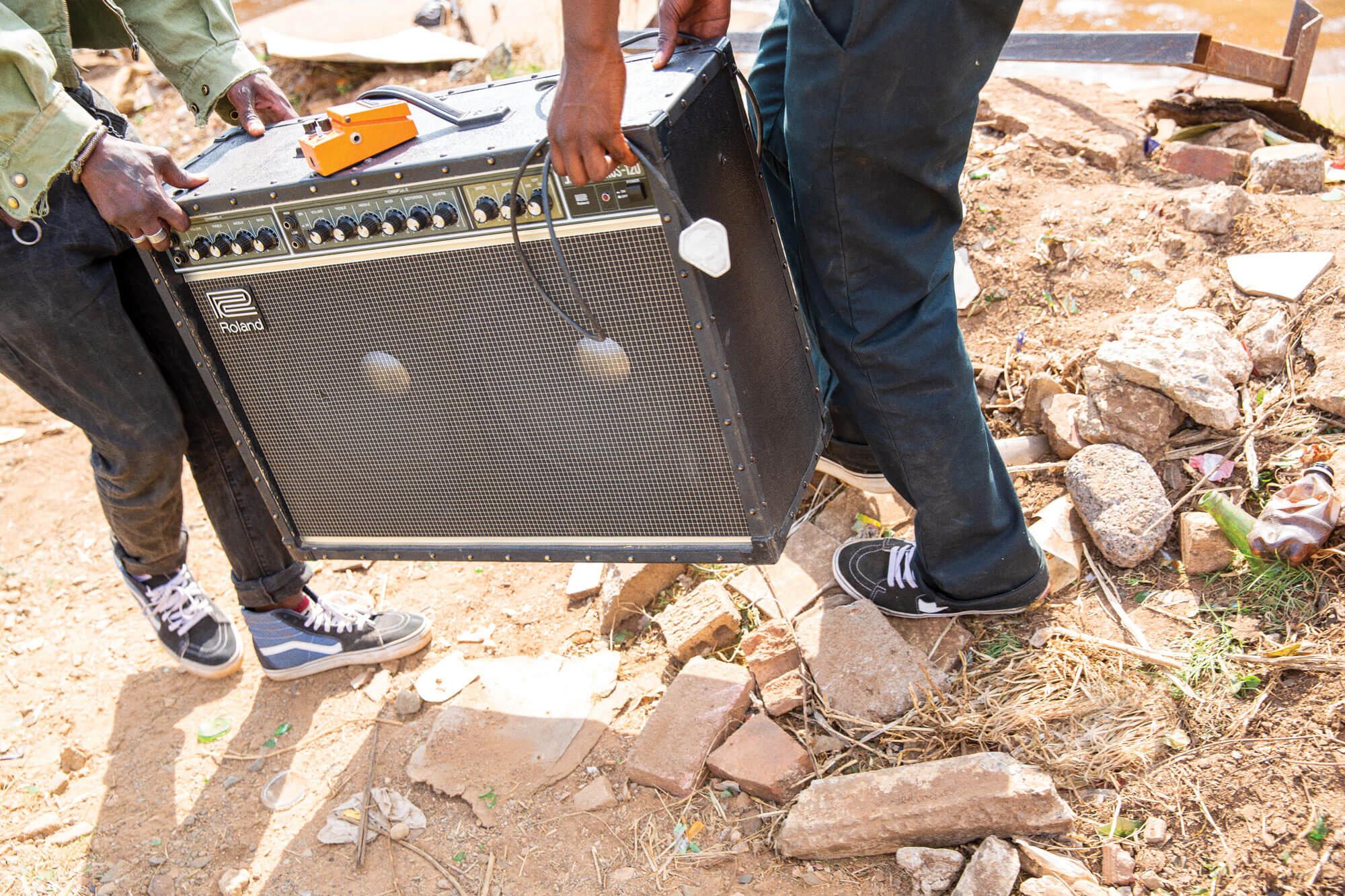2019 Brand DIY Soweto 2M5B6456