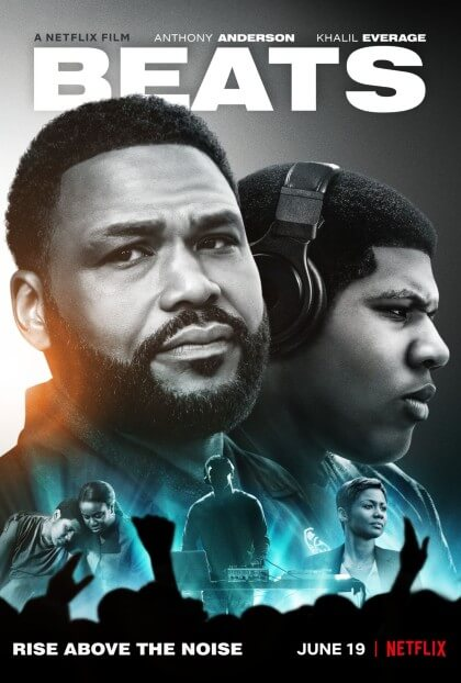 Zdarma latinskoamerický film