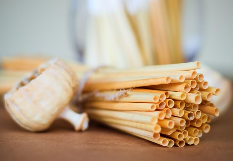 foto We-straw