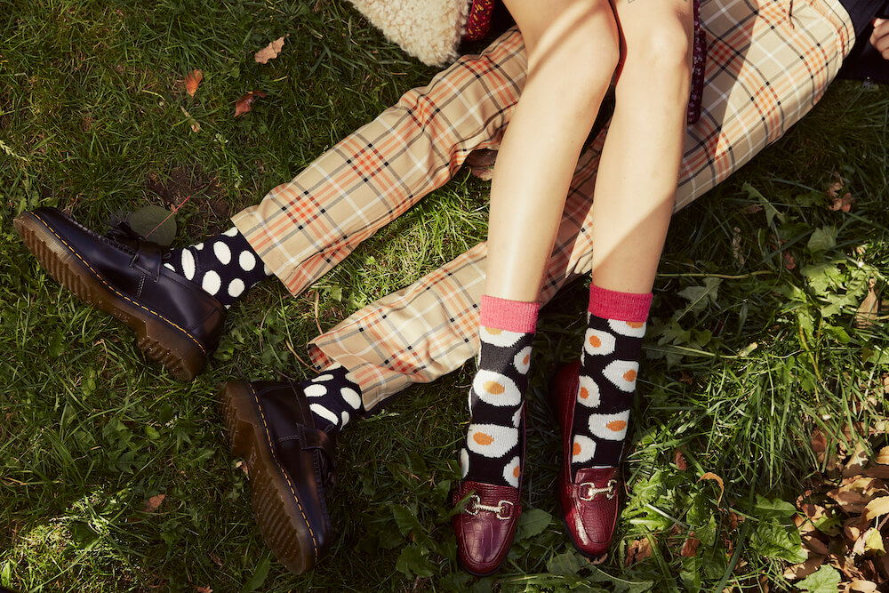 FW19 HappySocks Main 1