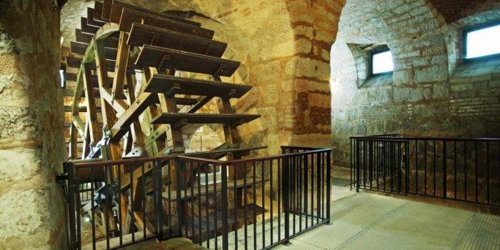 Plzeňské Historické Podzemí Foto: Pořadatel Akce