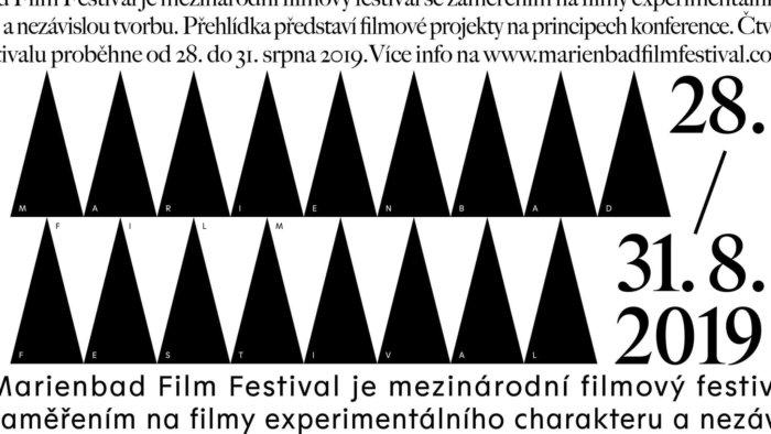 Marienbad Film Festival Uvede Restaurovaný Snímek Loni V Marienbadu