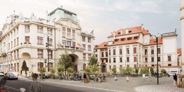Foto: IPR Praha
