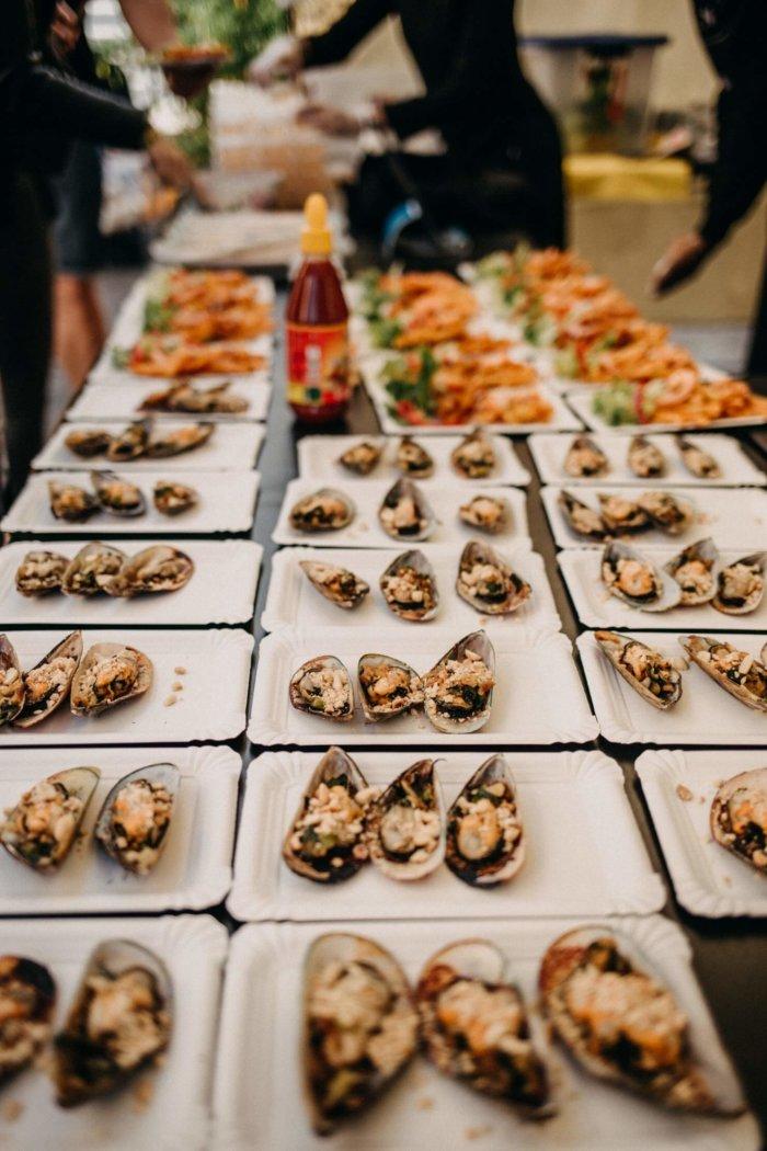 Gastrokulturní Festival Ochutnej Vietnam Se Blíží