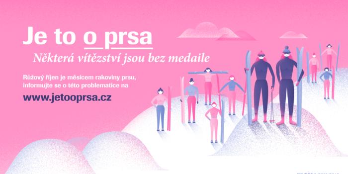 Www.jetooprsa.cz