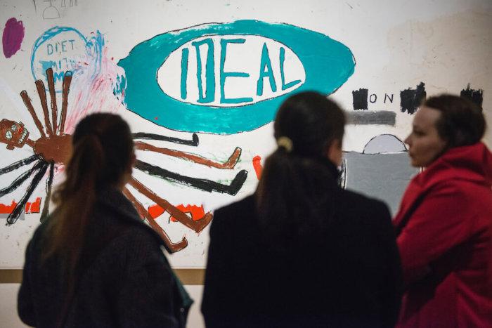 Národní Galerie Láká Na Speciální Program K 28.10., Vstup Bude Zdarma