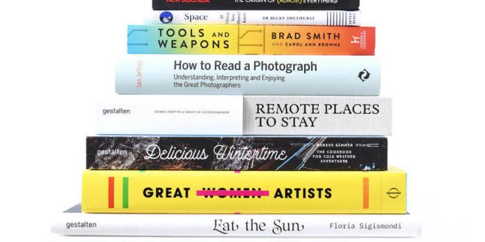 Foto Book Therapy