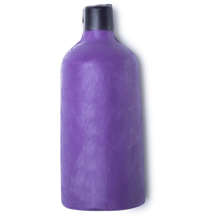 Sprchové Gely Bez Plastových Lahviček