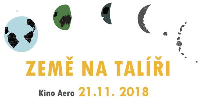 FB Banner Praha 21.11.2019