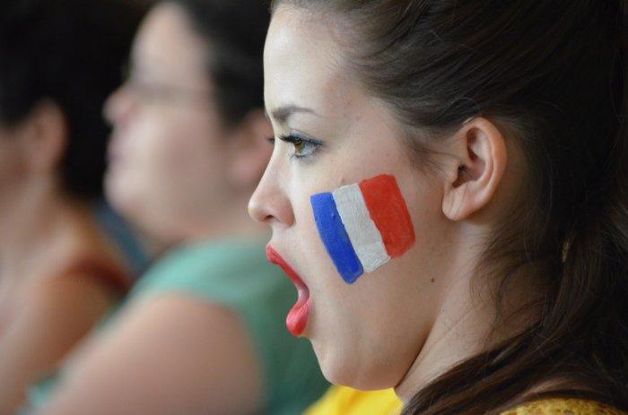 4 Pádné Důvody, Proč Se Učit Francouzsky