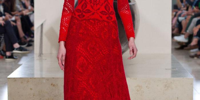 Photo Courtesy Of Graeme Black And Erdos 1436…..https://graemeblack.com In Collaboration For Edinburgh International Fashion Festival Opening Catwalk Show.