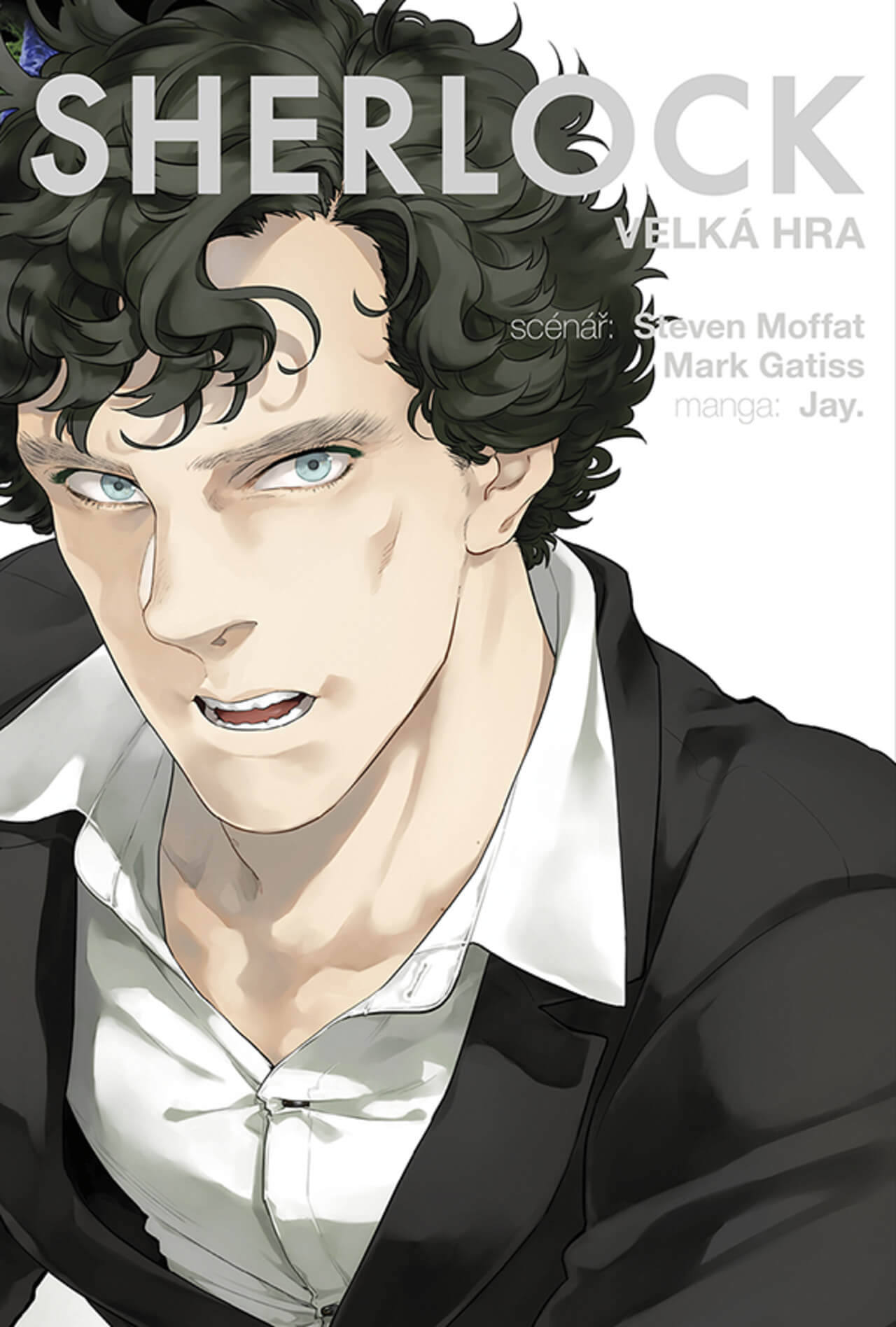 Sherlock3 Front RGB 72DPI 600