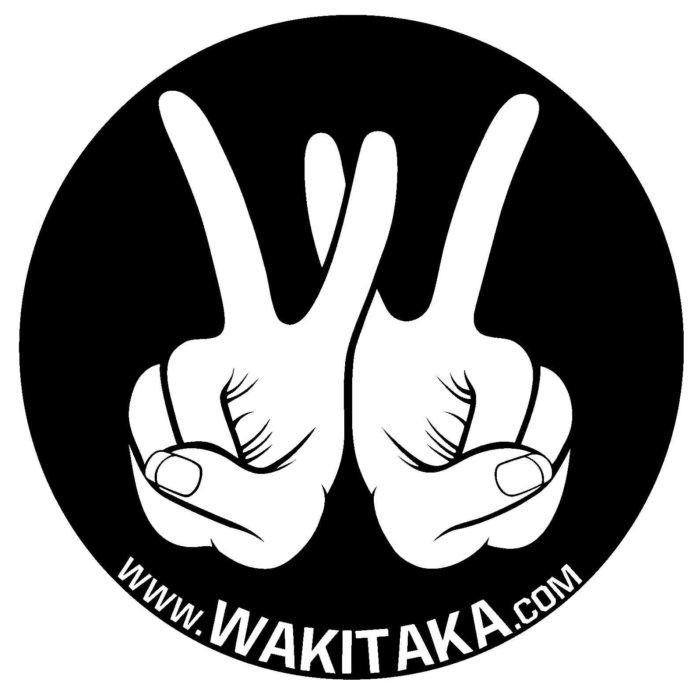 Wakitaka: Vzdělání Je Klíčem K Zásadní Proměně Společnosti