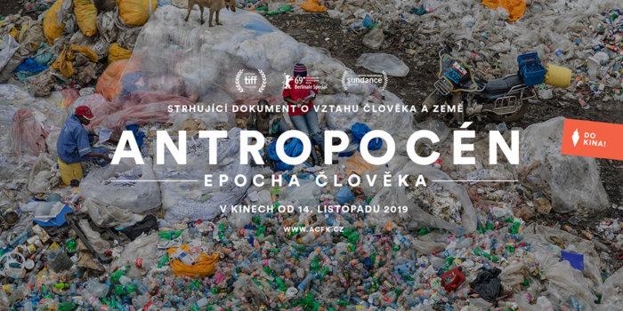 Antropocen Newsletter 1000px