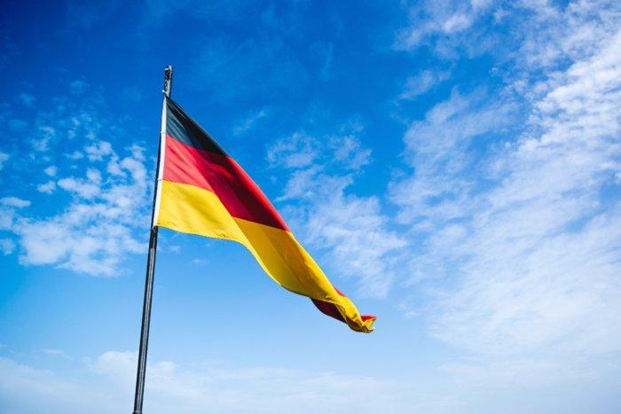 Proč Bychom Se Měli Zaměřit Na Němčinu?