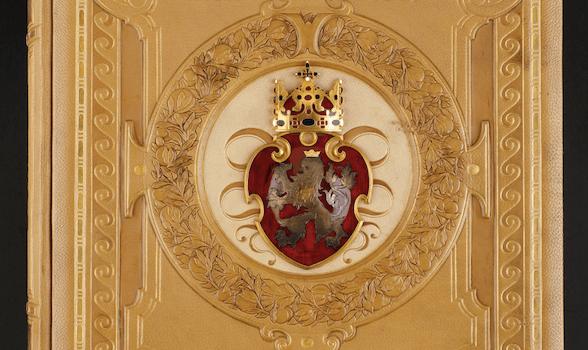 Foto Muzeum Hlavního Města Prahy