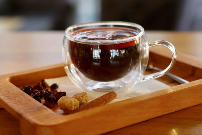 Tip Na Last Minute Ježíška?Sváteční Procházka Prahou A Posezení V Café Re:public Na Petříně& Vouchery