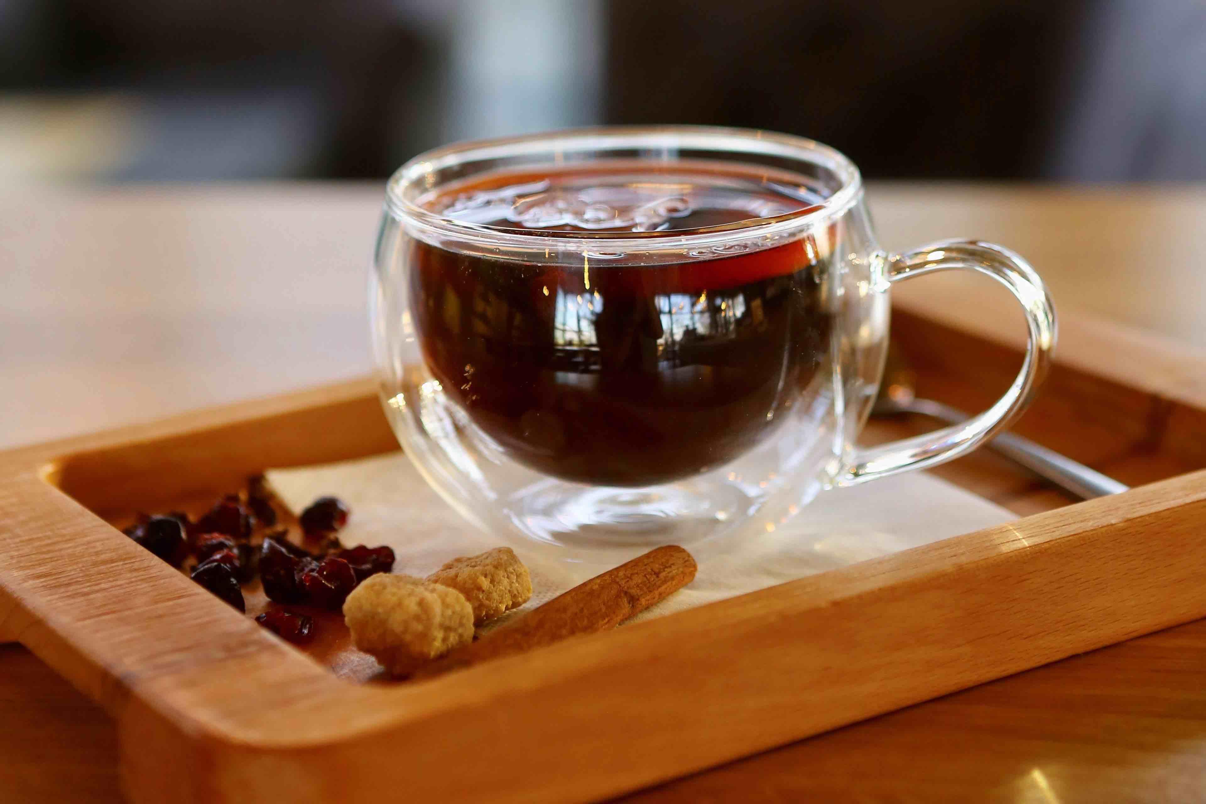 foto CAFE REPUBLIC