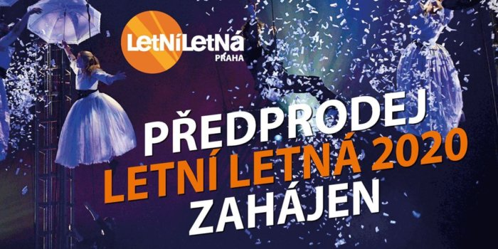 LL 2020 Nofit Predprodej.indd 2