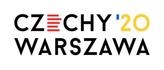 Česká Republika Bude Hlavní Hostující Zemí Na Knižním Veletrhu Ve Varšavě