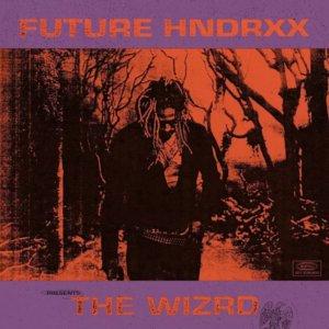 Future The Wizrd