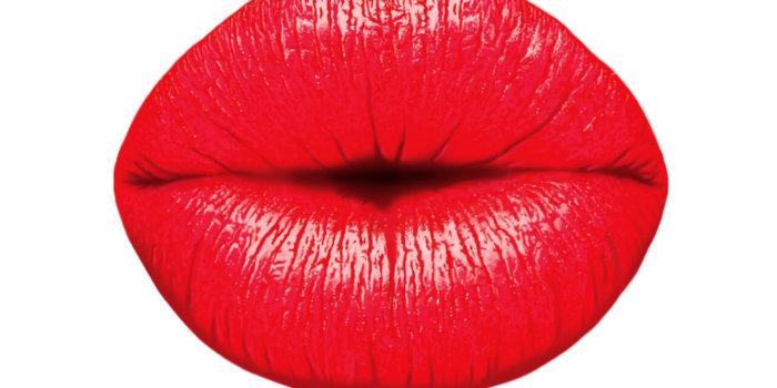 Lips 327493 1280