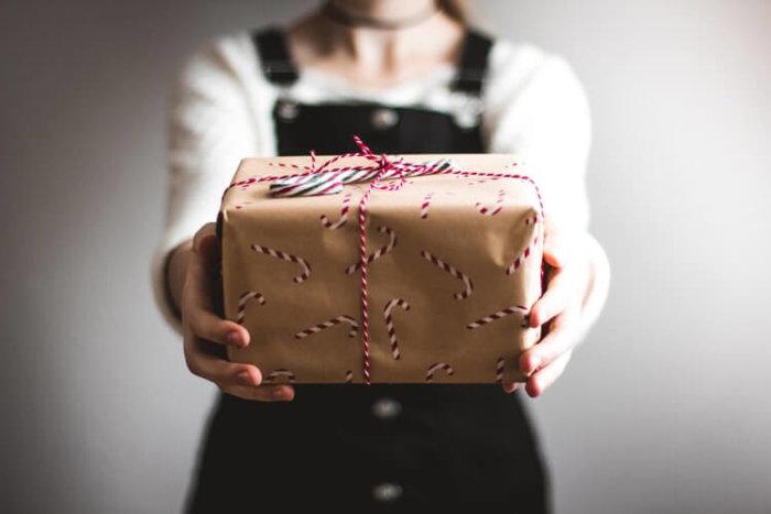 Nezoufejte Nad Nevhodným Vánočním Dárkem, Peníze Můžete Získat Zpátky