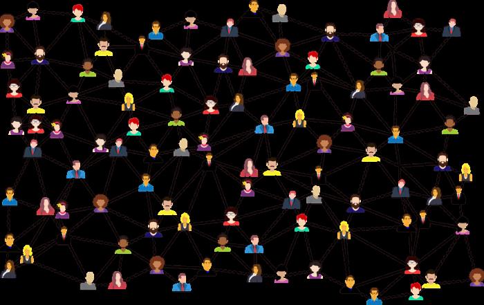 Social Media V Roce 2020: 4 Trendy, Které By Vám Neměly Uniknout
