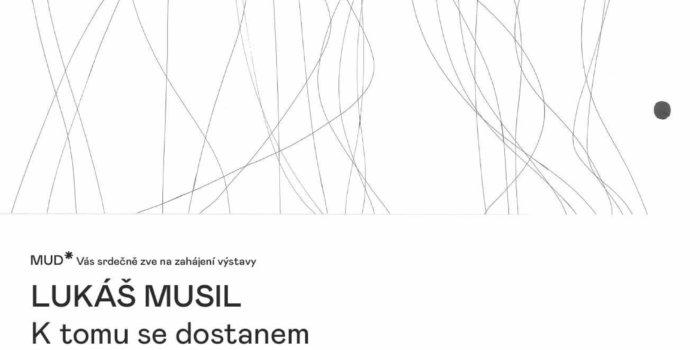L.Musil El. Pozvánka Compressed Page 001