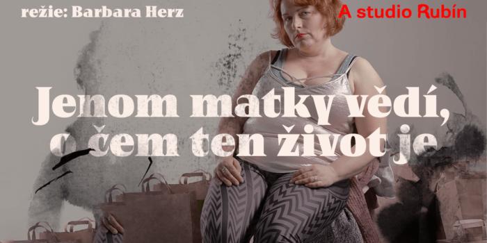 TZ MATKY 2