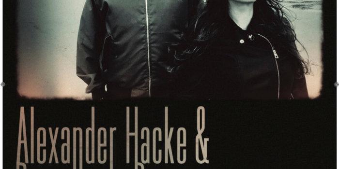 Hackedepicciotto A3