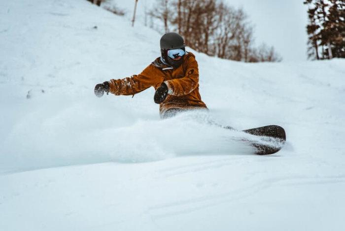 Co Možná Nevíte O 5 Nejoblíbenějších Zimních Sportech U Nás