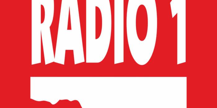 R1 Logo Barevne