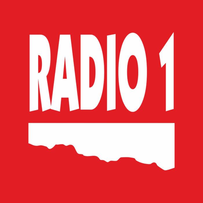 RADIO 1 MÁ NOVÉ SÍDLO I NOVÉ LOGO