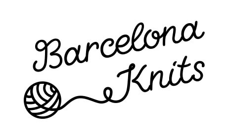 Barcelona Knits Will Bring Yarn Fans To Spain