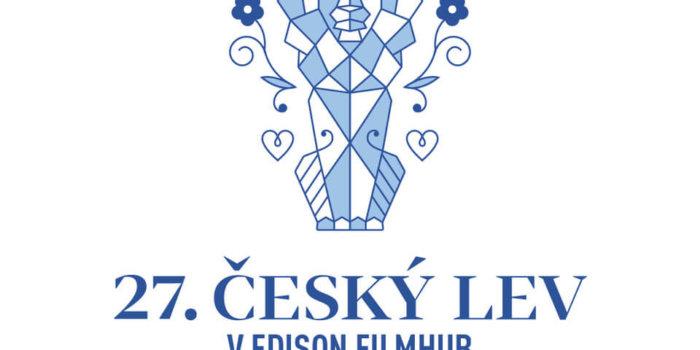 Cesky Lev IG 1080×1080