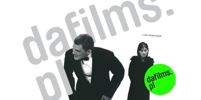 DAFilms.pl