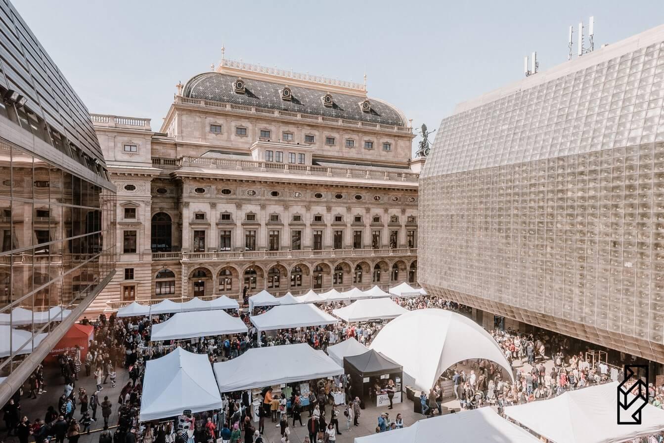 Foto: Dyzajn market
