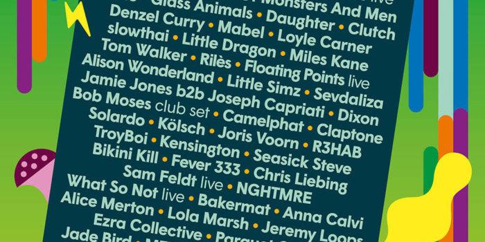 Sziget 2020 Citylight CMYK 0212 Final Legacy