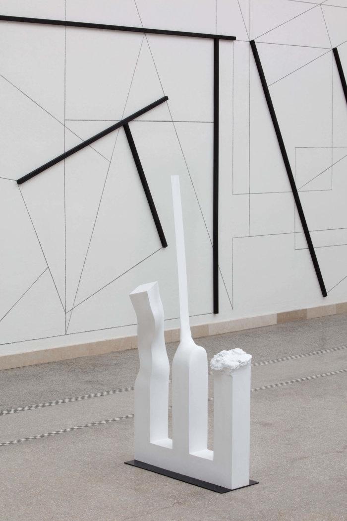 Výstavní Sezóna 2020 V Národní Galerii Praha