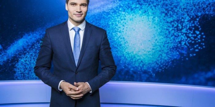 Daniel Stach_foto Česká Televize
