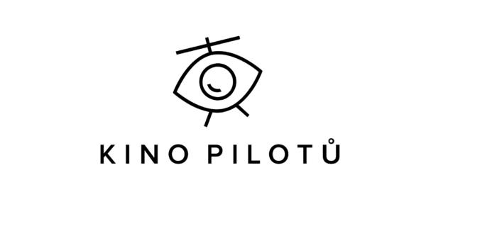 KinoPilotů Logo2