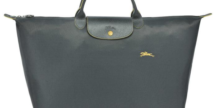 Foto Longchamp
