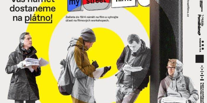My Street Films 2020 186×120 Page 001