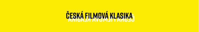 Film Na Víkend: Ukradená Bitva (1972)