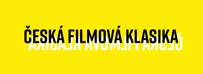Ceska Film